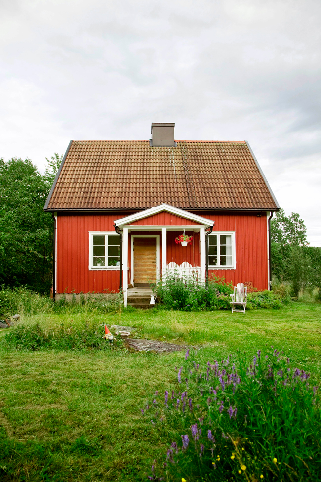 79ideas_cute_small_house