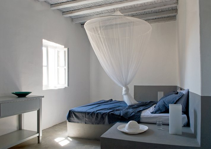 79ideas_stunning_bedroom