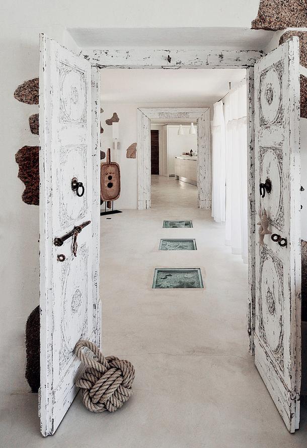 79ideas_gorgeous_rustic_doors