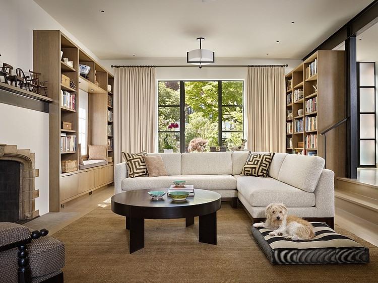 Details-Living-Room2