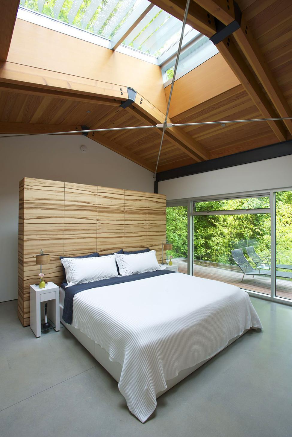 Bedroom-Details