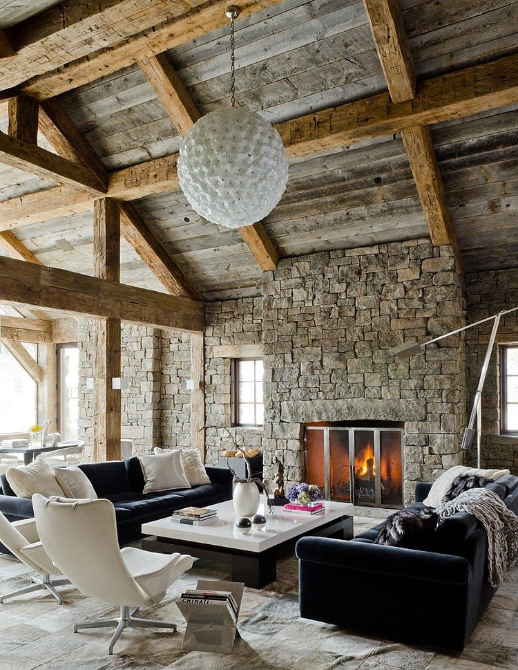 architecture-rustic-residence