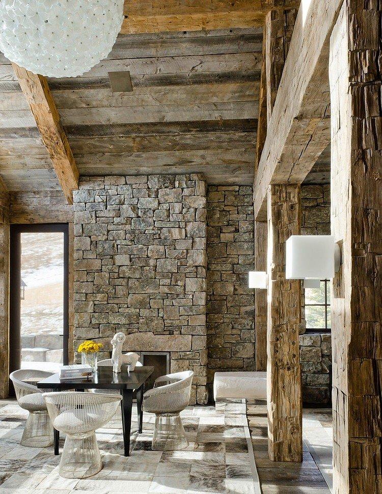 design-rustic-residence