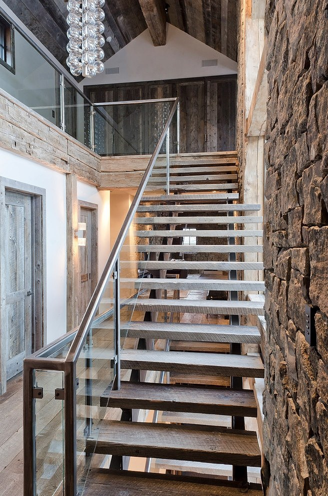 rustic-residence-site-management-6