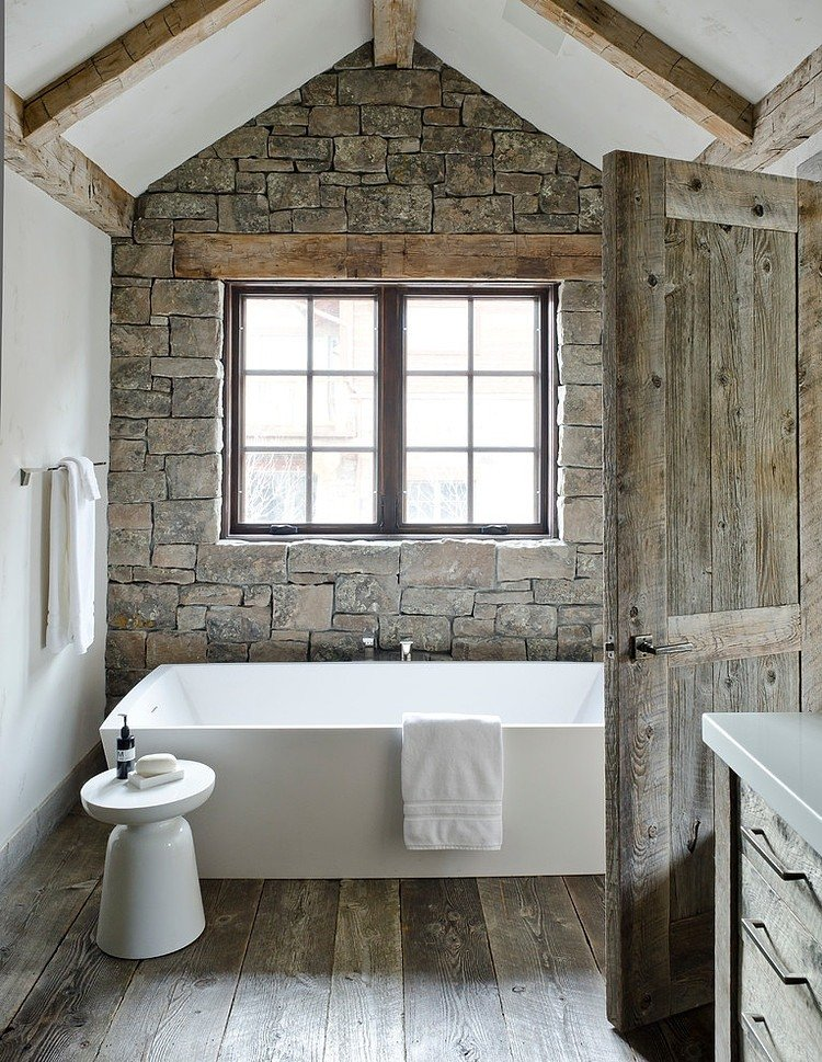 rustic-residence-site-management-7