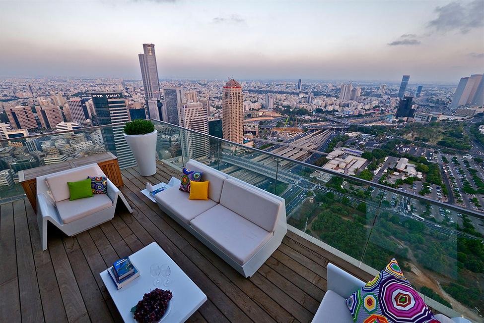 design-Sky_penthouse-Tel-Aviv