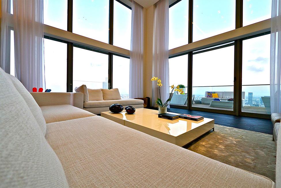 Sky_penthouse-Tel-Aviv-9