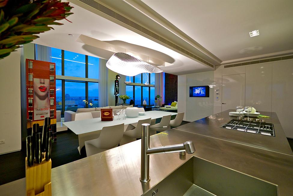 Sky_penthouse-Tel-Aviv-11