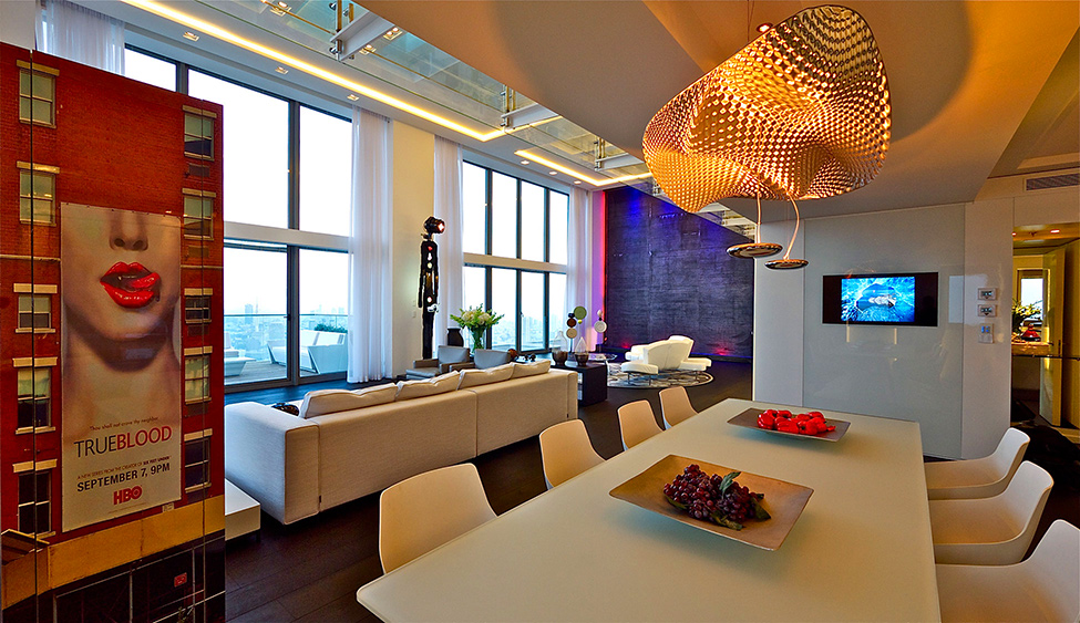 Sky_penthouse-Tel-Aviv-12