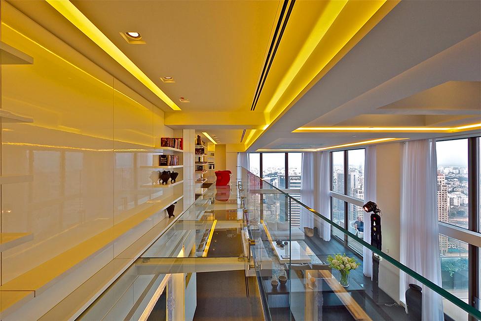 Sky_penthouse-Tel-Aviv-14
