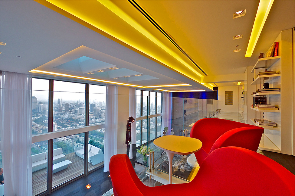 Sky_penthouse-Tel-Aviv-15