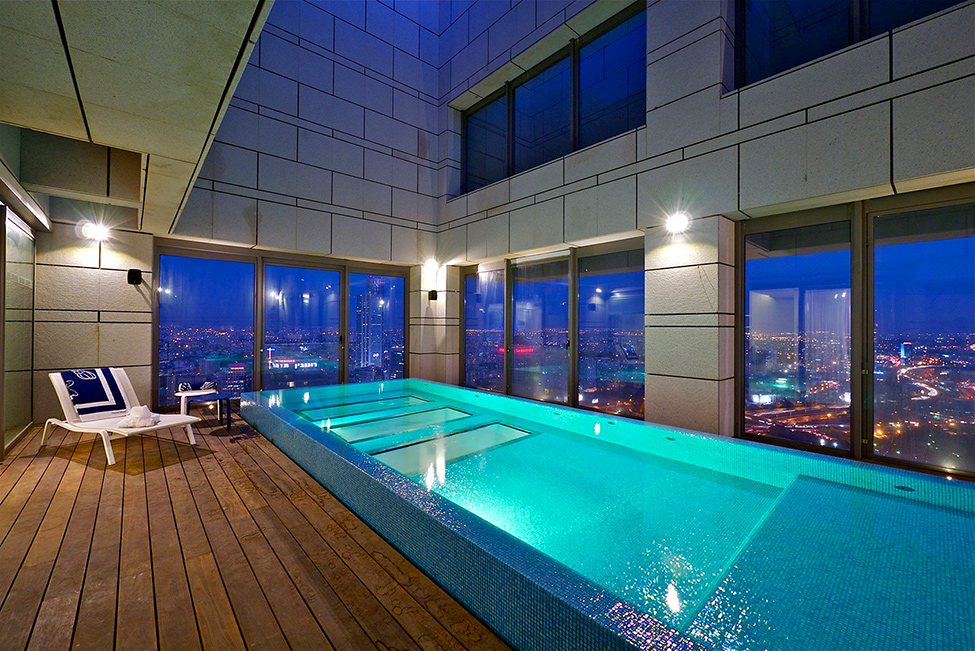Sky_penthouse-Tel-Aviv-22