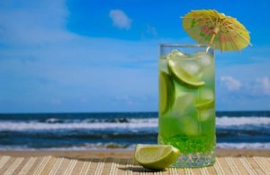 summer-drink.jpg