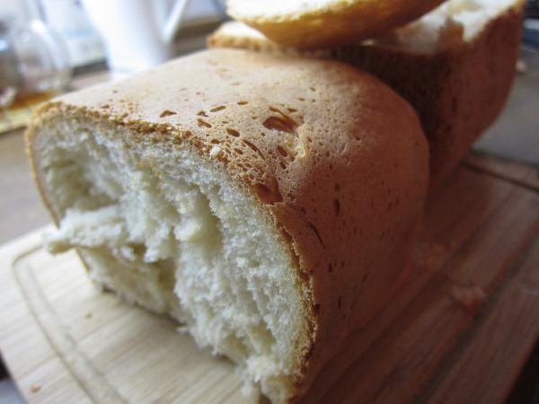 первый удачный хлеб.JPG