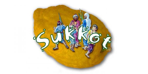 sukkot_title-3