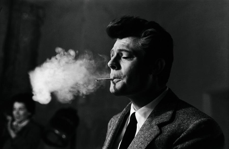 курение убивает марчелло мастроянни1