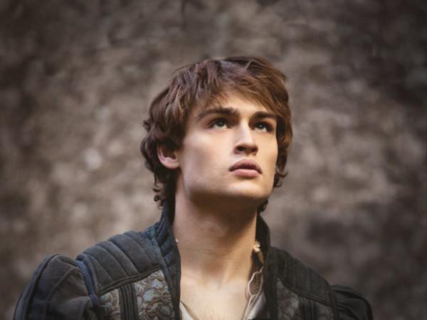 Chuyện Tình Romeo Và Juliet - Image 3