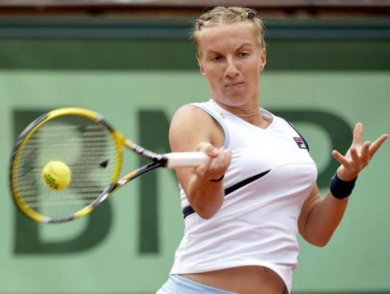 теннис6