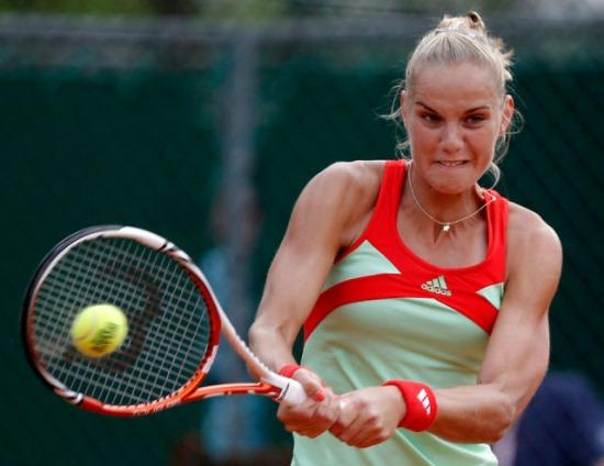 теннис12