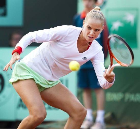 теннис9