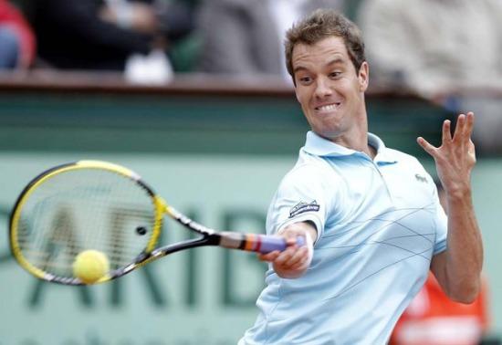 теннис10