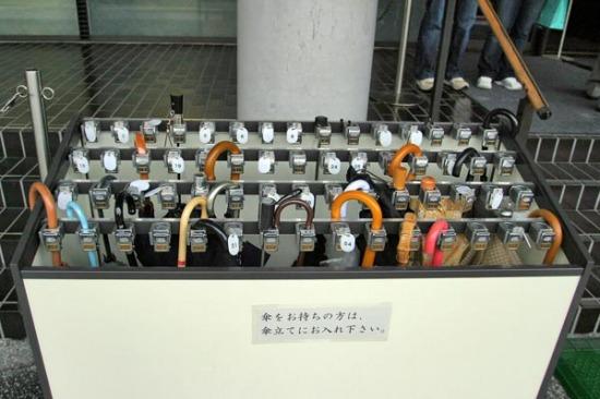 япония6