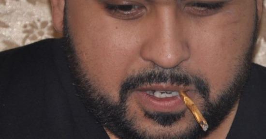 сигар2