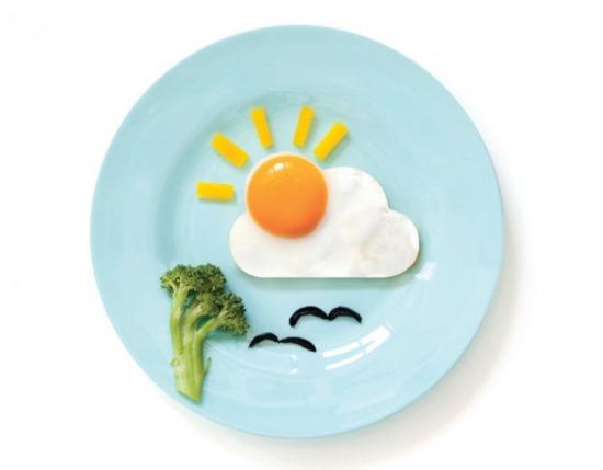 завтрак2
