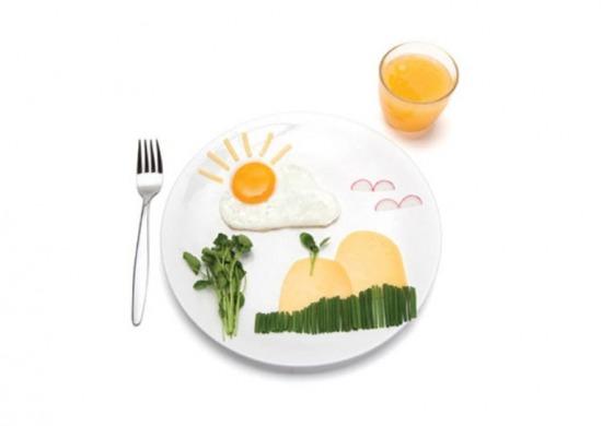 завтрак3