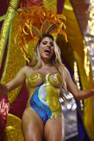 карнавал2