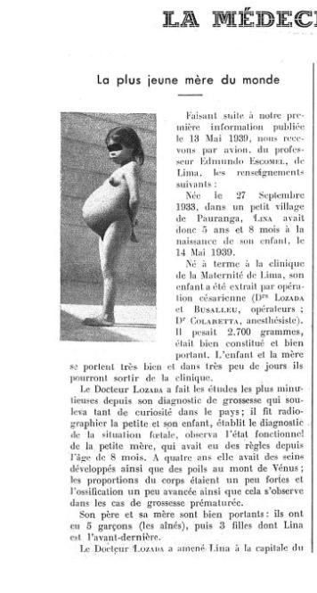 маленькая беременная.png