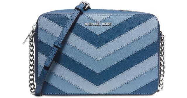 036b8a5f9b9b Продам сумку Michael Kors,оригинал.Очень вместительная,как для кросбоди.Натуральная  кожа сафиано,отличная в носке.Покупала здесь http://www1.macys.com/