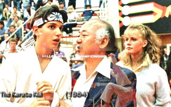 the-karate-kid-1984