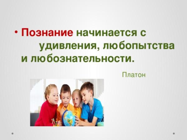 img_user_file_58045e7c2702a_0_8