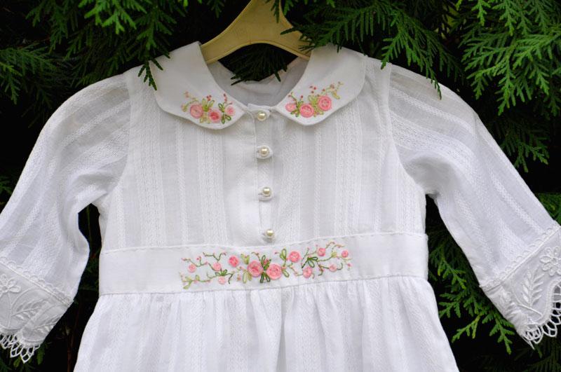 крестильное-платье-1.1
