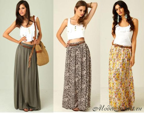 Maxi-Skirt-Fashion-2012