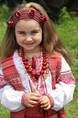 demograficheskoe-polozhenie-v-ukraine21