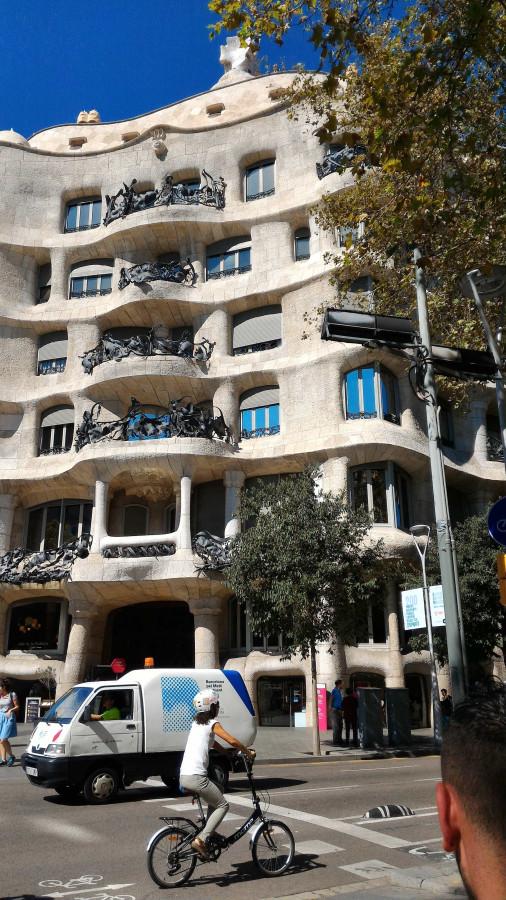 Скидки на недвижимость в испании