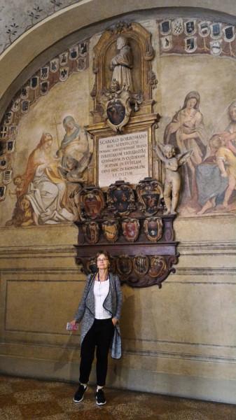 Болонский университет (Alma Mater Studiorum)