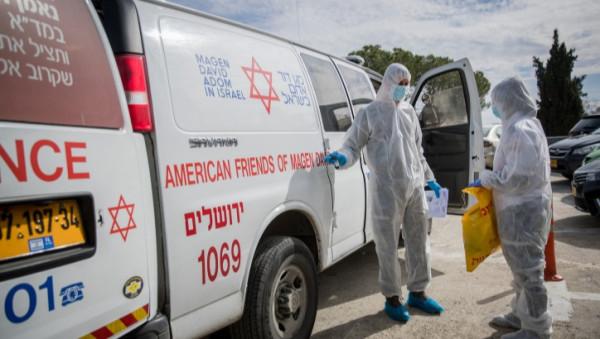 Коронавирус в Израиле: реальная угроза заражения, новые инструкции минздрава