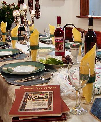 Pessach_Pesach_Pascha_Judentum_Ungesaeuert_Seder_datafox