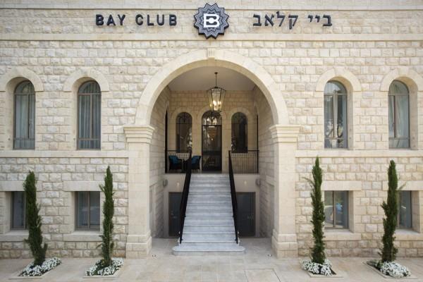 Bay Club 008
