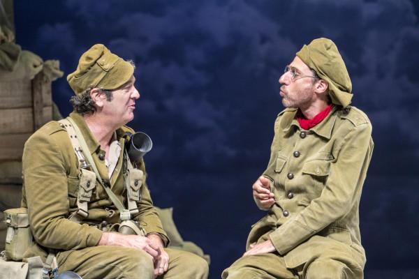 החייל-האמיץ-שוויק-אבי-קושניר-ועמי-סמולרציק-צילום-זראר-אלון