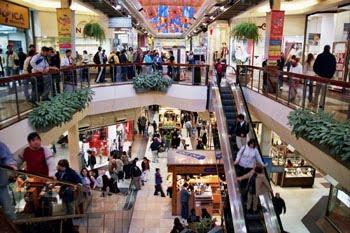 Montevideo_Shopping_4