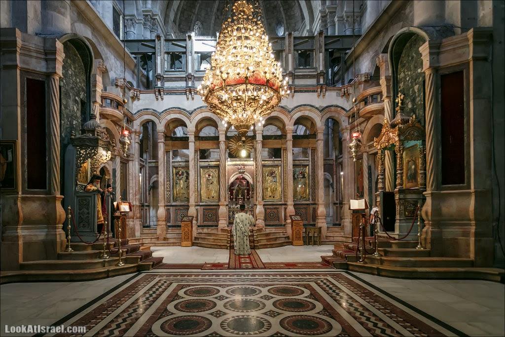 20130914_jerusalem_hgg_liturgy_001_5D3_3529