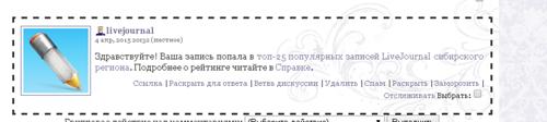 04,04,2015 20,32 стакан коньяка.PNG