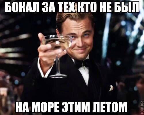 19665563_317213325389875_7715314916088526436_n.jpg
