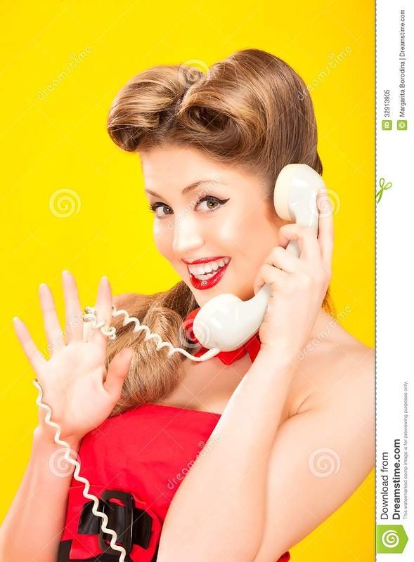 15 августа 1877 г. 140 лет назад Изобретатель Томас Эдисон впервые предложил использовать для обращения по телефону слово «Нello» («Алло»)