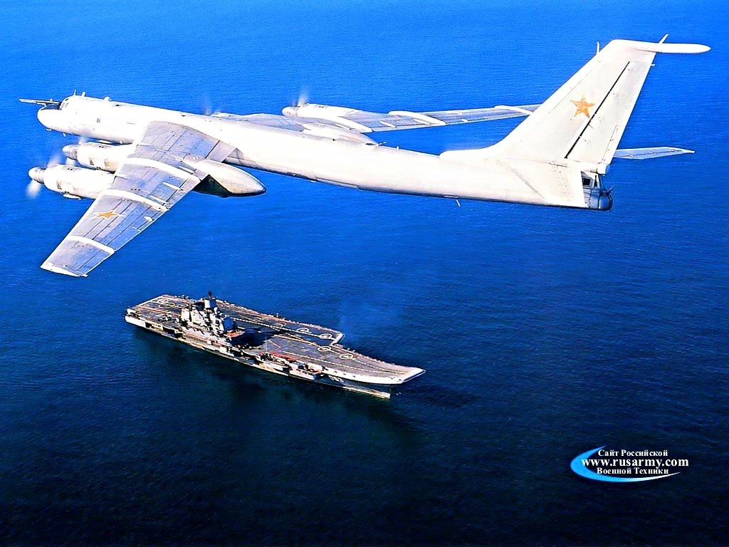 День основания морской авиации ВМФ России