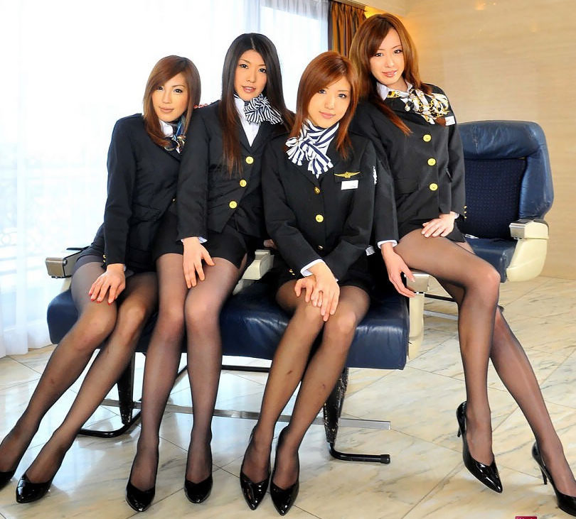 Японские стюардессы фото анал индуски красивейшие